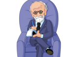 The Psychology of B2B Site Engagement, According to Freud