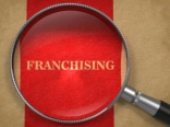 5 Keys to a Strong Franchisee/Franchisor Relationship