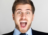 excited-businessman