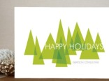 holiday-cards-business
