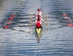 3 Business Lessons Your Team Can Learn From the Sport of Rowing