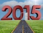 Be Prepared for a Roller Coaster Ride: 5 Key Business Predictions for 2015