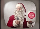 Santa-Claus-Advertising