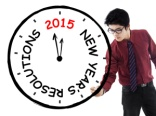 2015 resolutions_156