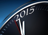 Last-Minutes-to-2015