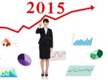 2015 business trends