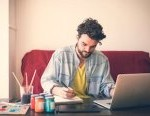 How to Outsource Creative Work Without Compromising Quality