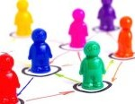 6 International Networking Tips for Online Businesses