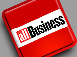 AllBusiness News Staff