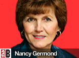 Nancy Germond