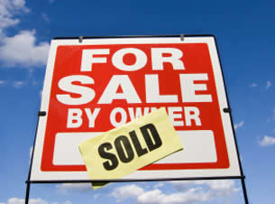 Top 4 Mistakes Made by Real Estate Investors