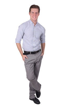 Office Dress Code Do's and Don'ts | AllBusiness.com