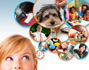 home based manufacturing business ideas in india premier