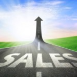 3 Ideas to Turn Your Sales Around