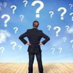 Ask 'About' Questions to Prioritize Your Sales Prospects