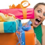 Choosing the Best Gift for Each Generation at Company Holiday Parties
