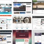 wordpress-themes