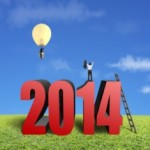 4 Moves Small Business Owners Should Make Now for a Profitable 2014