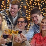 12 Ways to Make the Company Holiday Party Merry