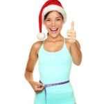 Top 10 Ways to Avoid Holiday Weight Gain