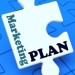 The Most Important and Most Skipped Part of Your Marketing Plan