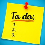 Get Organized! The 9 Best To-Do List Apps for 2014