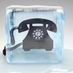Whatever You Call It, It's Still 'Cold Calling'