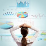 Gut Instinct vs. Data: Which Is More Important When Making a Business Decision?