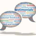 6 Effective Ways to Get More Online Reviews for Your Business