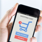 How to Choose the Best E-Commerce Platform for Your Online Store