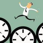 11 Business Tasks We Wish We Had Time For