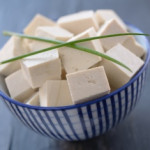 How TOFU Can Boost Your Qualified Leads