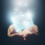 Email Is Not Dead – It's the Hub of Social Marketing Content