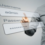 How to Create Secure Passwords You'll Actually Remember