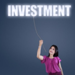 3 Business Investments Every Entrepreneur Should Make