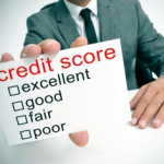 Know Your Business Credit Score and Become a Better Business Owner