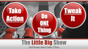Little Big Show: 3 Easy Ways to Prevent Credit Card Fraud