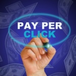Determining Your PPC (Pay Per Click) Advertising Budget