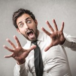 The 10 Scariest Things a Customer Can Say to a Small Business