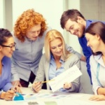 5 Valuable Lessons Your Business Can Learn from the Agency Model