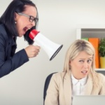 Do You Know What Your Employees Are Saying Behind Your Back?