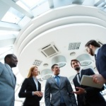 How to Successfully Develop and Improve Your Soft Skills