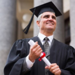 Top 5 Reasons Why an MBA Is Beneficial to Business Success