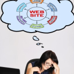 7 Mistakes Your Business Website May Be Making