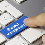 Why Every Small Business Needs Project Management