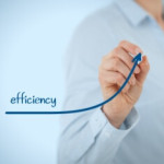 4 Ways To Be More Efficient At Work