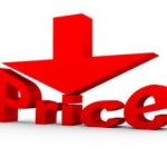 What Can You Do When a Customer Asks You to Lower Your Price?